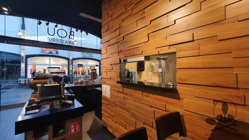 Lunchroom Brasserie Bou Naaldwijk te koop  De Horecatussenpersoon horeca makelaar 20.jpg