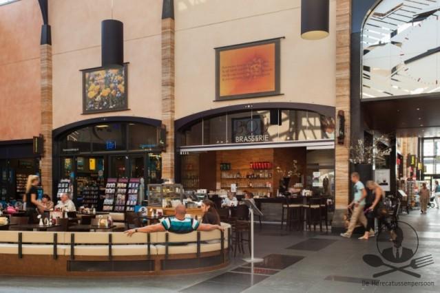 Lunchroom Brasserie Bou Naaldwijk te koop  De Horecatussenpersoon horeca makelaar 29.jpg