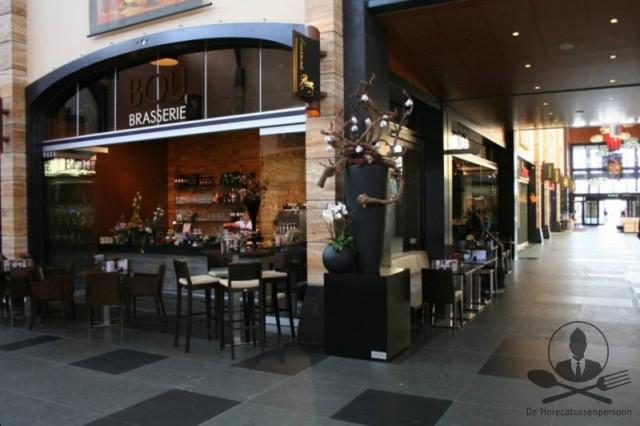 Lunchroom Brasserie Bou Naaldwijk te koop  De Horecatussenpersoon horeca makelaar1 1.jpg