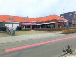 0001 Restaurant de Oude School Ter Aar te koop De Horecatussenpersoon horeca makelaar 1.jpg