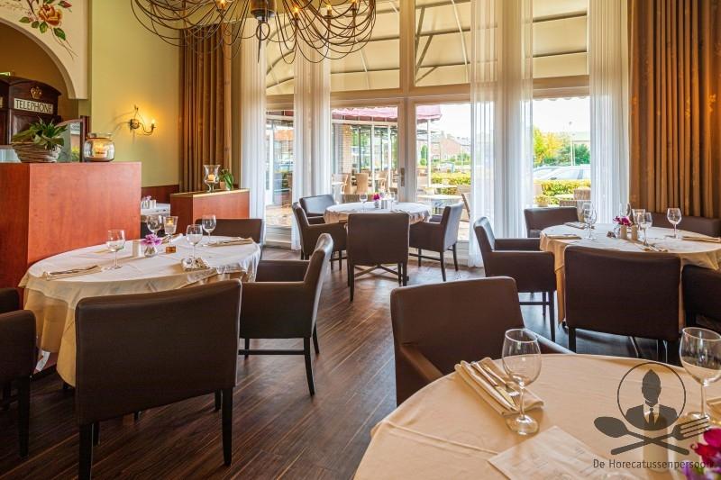 1 Restaurant de Oude School Ter Aar te koop De Horecatussenpersoon horeca makelaar 4.jpg