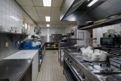 1 Restaurant de Oude School Ter Aar te koop De Horecatussenpersoon horeca makelaar 6.jpg