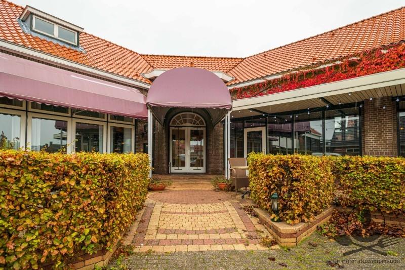 1 Restaurant de Oude School Ter Aar te koop De Horecatussenpersoon horeca makelaar 12.jpg