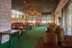 1 Restaurant de Oude School Ter Aar te koop De Horecatussenpersoon horeca makelaar 14.jpg