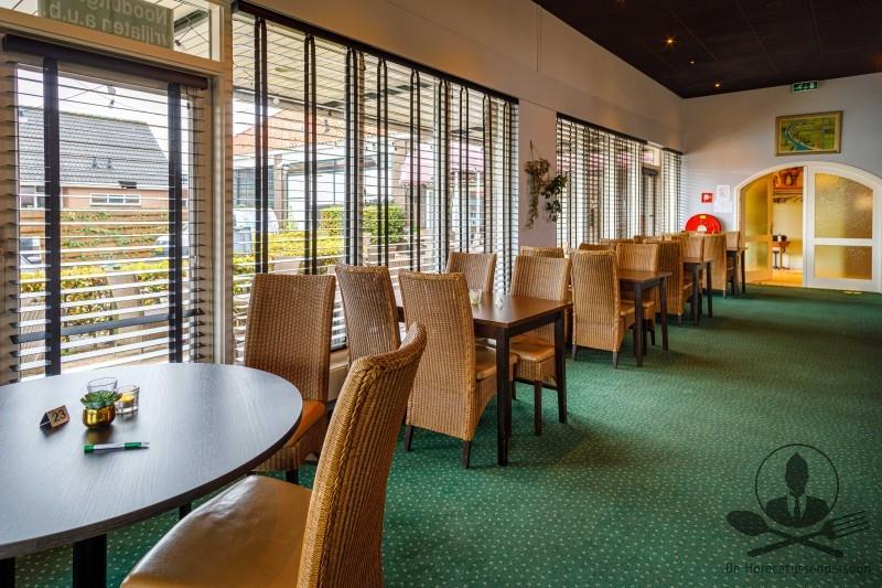 1 Restaurant de Oude School Ter Aar te koop De Horecatussenpersoon horeca makelaar 16.jpg