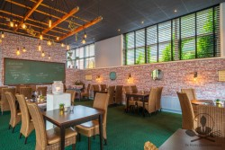 1 Restaurant de Oude School Ter Aar te koop De Horecatussenpersoon horeca makelaar 17.jpg