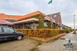 1 Restaurant de Oude School Ter Aar te koop De Horecatussenpersoon horeca makelaar 22.jpg