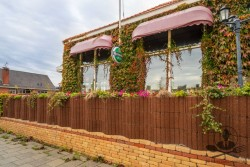 1 Restaurant de Oude School Ter Aar te koop De Horecatussenpersoon horeca makelaar 24.jpg
