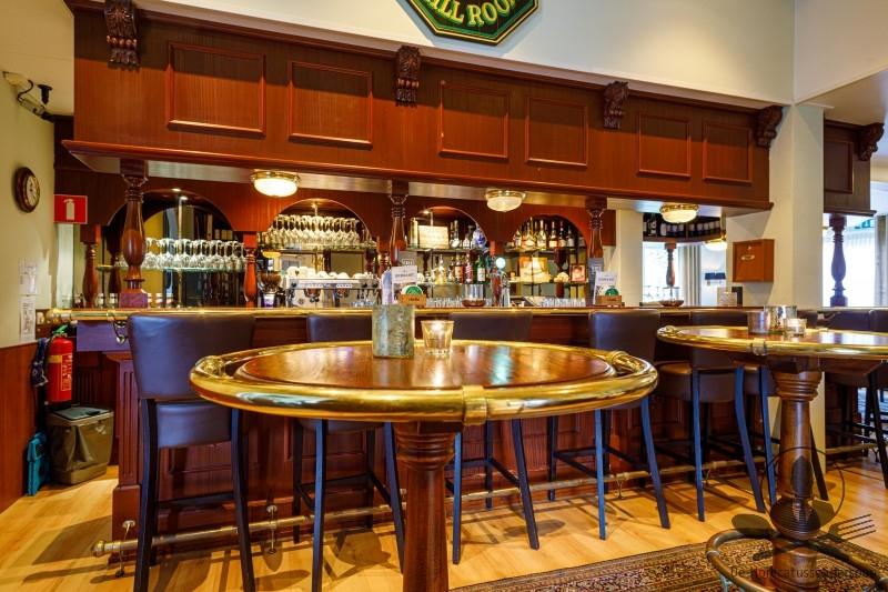1 Restaurant de Oude School Ter Aar te koop De Horecatussenpersoon horeca makelaar 25.jpg