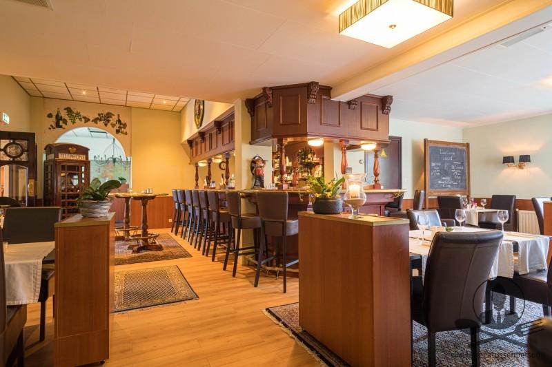 1 Restaurant de Oude School Ter Aar te koop De Horecatussenpersoon horeca makelaar 27.jpg