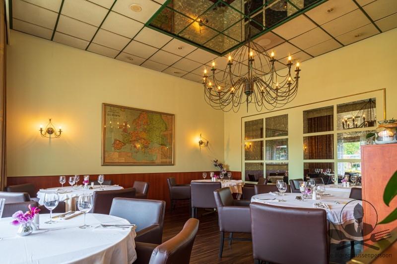 1 Restaurant de Oude School Ter Aar te koop De Horecatussenpersoon horeca makelaar 2.jpg