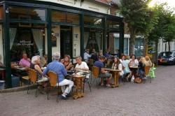 horecasite_xml-32465-Cafe-terras.jpg