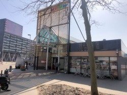 H20210027-Toko-Raju-Winkelcentrum-Keizerswaard-Rotterdam-Zuid-Horecamakelaardij-Knook-en-Verbaas-2.jpg