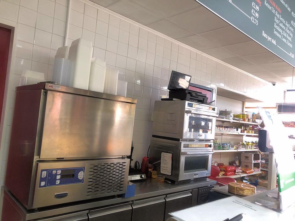 H20210027-Toko-Raju-Winkelcentrum-Keizerswaard-Rotterdam-Zuid-Horecamakelaardij-Knook-en-Verbaas-5.jpg