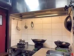 H20210027-Toko-Raju-Winkelcentrum-Keizerswaard-Rotterdam-Zuid-Horecamakelaardij-Knook-en-Verbaas-6.jpg