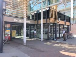 H20210027-Toko-Raju-Winkelcentrum-Keizerswaard-Rotterdam-Zuid-Horecamakelaardij-Knook-en-Verbaas-7.jpg