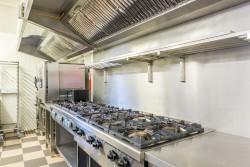 07B) keuken (9).jpg