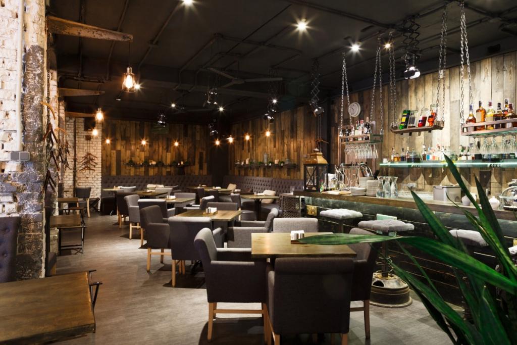 standaard restaurant foto.jpg
