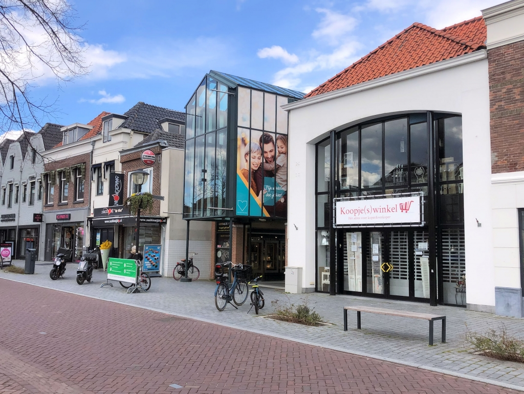 Winkelpand - 300 m2 - Oost-Voorstraat 14 - Oud-Beijerland - Horecamakelaardij Knook en Verbaas - uitgelicht.jpg