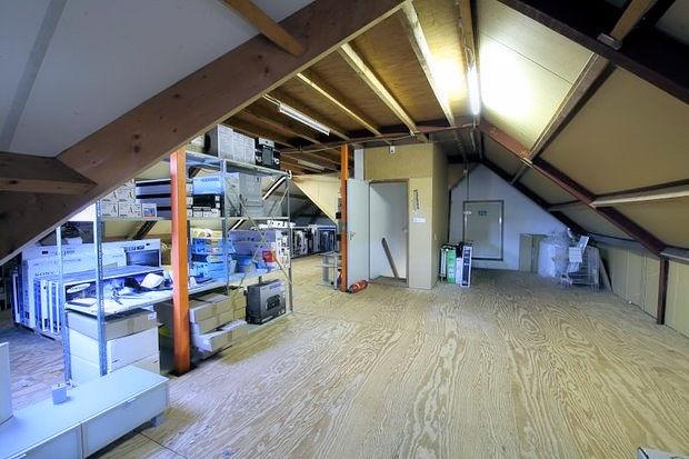 Winkelpand - 300 m2 - Oost-Voorstraat 14 - Oud-Beijerland - Horecamakelaardij Knook en Verbaas - 5.jpg