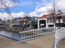 Winkelpand - 300 m2 - Oost-Voorstraat 14 - Oud-Beijerland - Horecamakelaardij Knook en Verbaas - 8.jpg