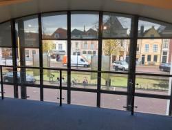 Winkelpand - 300 m2 - Oost-Voorstraat 14 - Oud-Beijerland - Horecamakelaardij Knook en Verbaas - 10.jpg