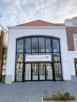Winkelpand - 300 m2 - Oost-Voorstraat 14 - Oud-Beijerland - Horecamakelaardij Knook en Verbaas - 12.jpg