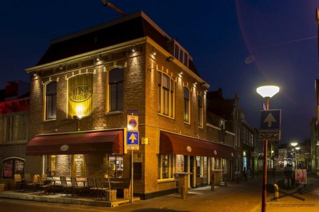 Restaurant in Naaldwijk te koop - De Horecatussenpersoon Horecamakelaar