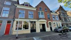 Grandcafe de Tobbe in Delft te huur De Horecatussenpersoon horeca makelaar 14.jpg