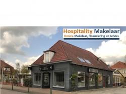 Hospitality Makelaar.jpg