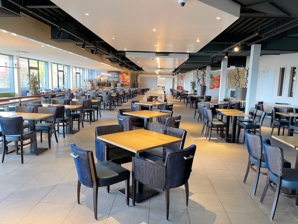 Wegrestaurant - Kiosk - Langs A16 - Hazeldonk Oost - Breda - Horecamakelaardij Knook en Verbaas - uitgelicht.jpg