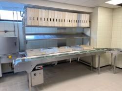Wegrestaurant - Kiosk - Langs A16 - Hazeldonk Oost - Breda - Horecamakelaardij Knook en Verbaas - 5.jpg