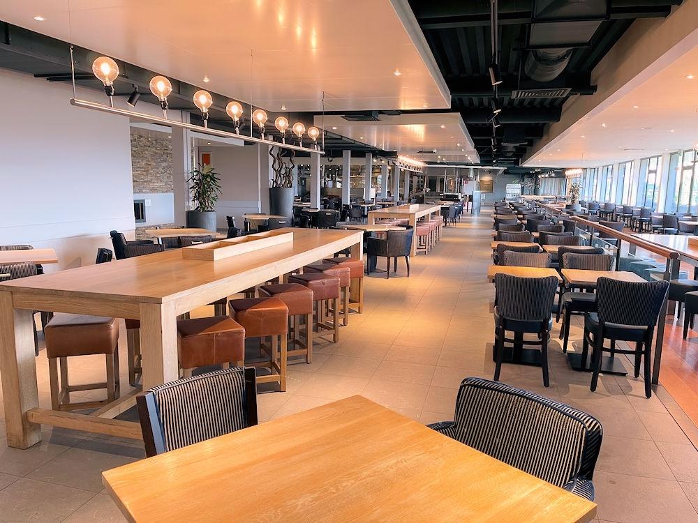 Wegrestaurant - Kiosk - Langs A16 - Hazeldonk Oost - Breda - Horecamakelaardij Knook en Verbaas - 8.jpg