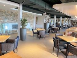 Wegrestaurant - Kiosk - Langs A16 - Hazeldonk Oost - Breda - Horecamakelaardij Knook en Verbaas - 9.jpg