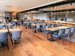 Wegrestaurant - Kiosk - Langs A16 - Hazeldonk Oost - Breda - Horecamakelaardij Knook en Verbaas - 10.jpg