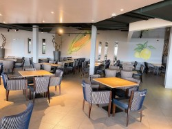 Wegrestaurant - Kiosk - Langs A16 - Hazeldonk Oost - Breda - Horecamakelaardij Knook en Verbaas - 11.jpg