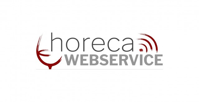 Horeca Webservice Logo 1540x795.jpg