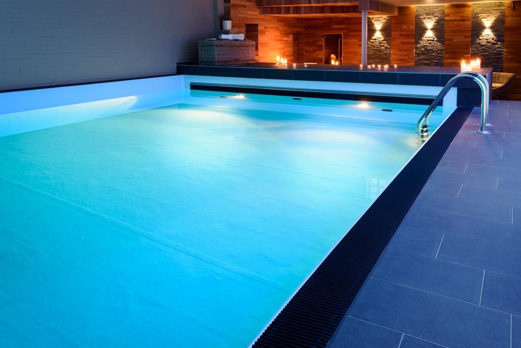 Zwembad.jpg