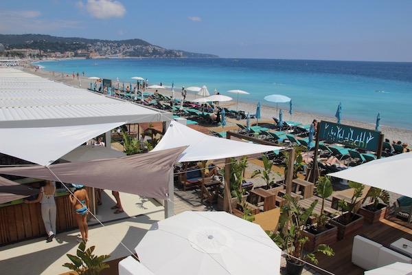 horecasite_xml-32681-HI-Beach-Nice.jpg
