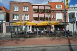 Eetcafe Stadserf Schiedam Horeca makelaar De Horecatussenpersoon  3.jpg