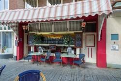 Eetcafe Stadserf Schiedam Horeca makelaar De Horecatussenpersoon  4.jpg
