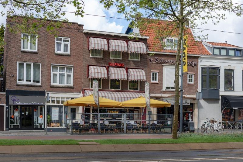 Eetcafe Stadserf Schiedam Horeca makelaar De Horecatussenpersoon  16.jpg