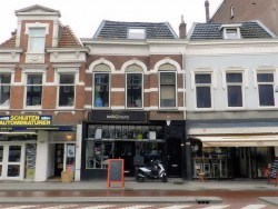 Sushi-Company-Oudedijk-162a-Rotterdam-Horecamakelaardij-Knook-en-Verbaas-8.jpg
