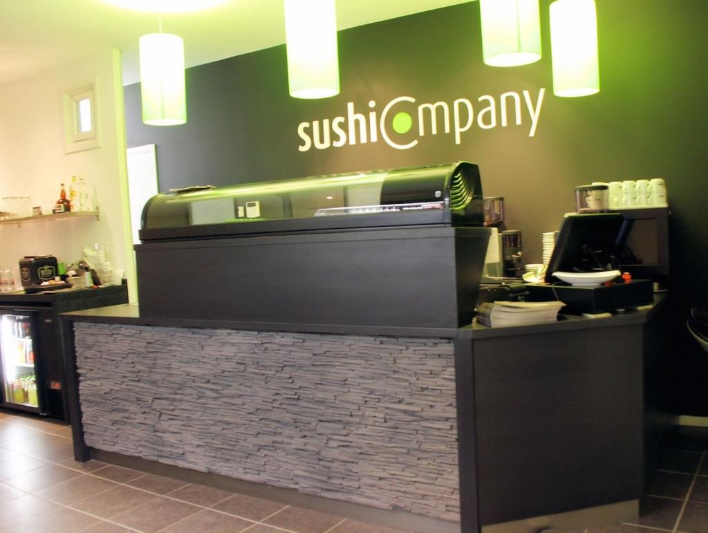 Sushi-Company-Oudedijk-162a-Rotterdam-Horecamakelaardij-Knook-en-Verbaas-uitgelicht.jpg