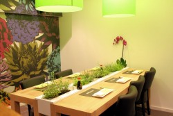 Sushi-Company-Oudedijk-162a-Rotterdam-Horecamakelaardij-Knook-en-Verbaas-7.jpg