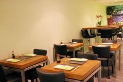 Sushi-Company-Oudedijk-162a-Rotterdam-Horecamakelaardij-Knook-en-Verbaas-4.jpg