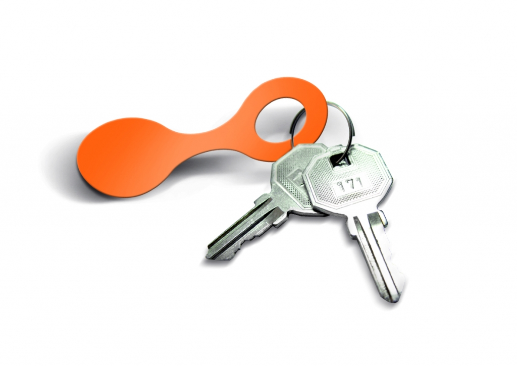sleutelbos.jpg