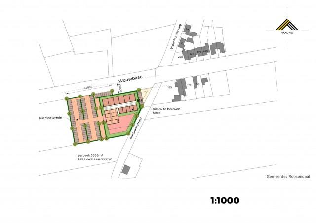 Ontwikkellocatie - Horeca - Roosendaal nabij A58 en A17 - Horecamakelaardij Knook en Verbaas - 1 - uitgelicht.jpg