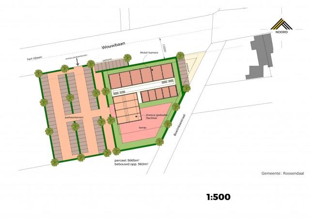 Ontwikkellocatie - Meerder horecavoorzieningen - Foodcourt - Roosendaal - Horecamakelaardij Knook en Verbaas - 2 - uitgelicht.jpg