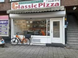 foto pizza.jpg